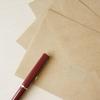 騒音被害で手紙を書いていいの?~手紙を書くときの注意点と文章例~