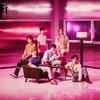 SixTONES新曲「マスカラ」披露/関ジャニ∞のブリュレ【MUSIC DAY】