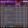 週刊はるん(11月第5週)