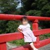 【1才〜5才】子どもとメジャーな観光地をチョイ避けた箱根旅行