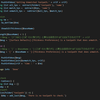VSCodeでPowerMillマクロ開発環境を作りたい3