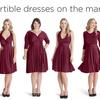 ∞way!!一着で何十通りものスタイルが楽しめる超ミニマルなマルチウェイドレスが欲しい!