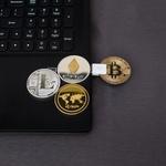 暗号資産取引所ハッキングから資産を守る「ウォレット」の正しい知識