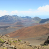 マウイ島のハレアカラ山に自力で行く時のポイント