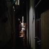 秋葉原の雑居ビル郡に隠れて佇む神社「花房稲荷神社」