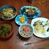 幸運な病のレシピ( 2398 )朝 :野菜炒め