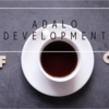 スイッチボタンを設定してみる 初心者のアプリ開発 Adalo