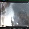 ThinkPad T450のSSD換装