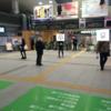 札幌移住計画! ウホミちゃんとの出会い編