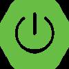 SpringBootのJacksonで日付フォーマットを設定する方法