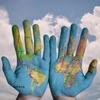あなたが変われば世界は簡単に変わる