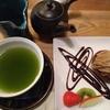 宮崎 グルメ  おすすめカフェとスペイン料理のお店