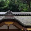【旅行記】北九州から東京まで1,500kmの旅④ 奈良県・三輪神社