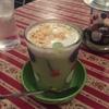 念願の?蒲田のベトナム料理「ミ・レイ」