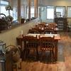 【オススメ5店】桐生市・みどり市(群馬)にある洋食屋が人気のお店