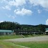 南富良野町立 落合小学校