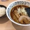 【ランチファン】大勝 金沢杜の里にある超絶うまい中華そば!