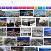 1945年の8月9日11:02、長崎に原爆が落とされました。