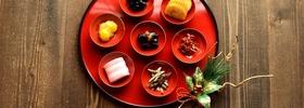RIZAP管理栄養士 柳井美穂さん直伝! RIZAP式・健やかスリムボディのダイエット栄養学
