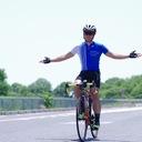 ふくらはぎの自転車航海日誌