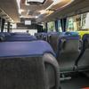 aircoach Route705X Belfast→Dublin Airport