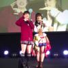 SKE48新アルバムイベントレポート…髙寺沙菜・竹内彩姫「STに曲をください!拡散希望!」