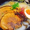 【オススメ5店】横須賀中央・三浦・久里浜・汐入(神奈川)にあるスープが人気のお店