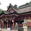 【吉備津神社】備後一之宮!福山にある桃太郎神社には大国主命!?
