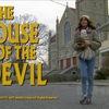 """タイ・ウェスト&""""The House of the Devil""""/再現される80年代、幕を開けるテン年代"""