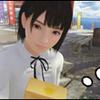 【26】【サマーレッスン:新城ちさと】間接キスはイケナイこと! 追加DLCのちさとさんは感情豊かで可愛すぎ