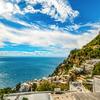 1ユーロで家が買える?イタリア移住計画