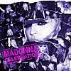 MADONNA/Celebration (Oakenfold Remix)
