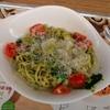 【ピカデリーサーカス】目の前でお料理!お気軽ランチにぴったりなイタリアン、Vapiano ♪