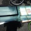 【ペットバルーン・大阪府・中古引き取り(回収)・中古買取】オーバーフロー水槽買い取らせていただきました。