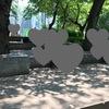 1歳児と3歳児を連れて東京都美術館に絵画鑑賞をした結果・・・撃沈しました(ブリューゲル「バベルの塔」展)