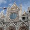 イタリアの街ーシエナ 観光