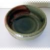 陶芸教室で制作した焼き物の完成品が届きました。