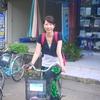 【タイ1人旅7日目】アユタヤから深夜バスでチェンマイへ