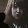 【応援コメント!】映画監督の西山洋市さんより!
