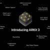 アプリ開発から見る ARKit 3 の新機能