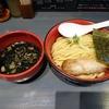 今日の俺は面食い…いや、麺喰いだ!「つけ麺専門 百の輔(もものすけ)」