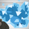 シバターが凍結を受けてツイッター引退を表明!今後はインスタに移行するらしい