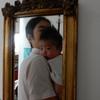 生後3ヶ月後の子供からの学び