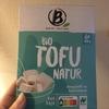 ドイツで豆腐!を買ってみました。