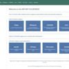 NCBI submission用にGenBankをテーブル形式に変換する GB2sequin