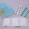 医療事務による調剤補助、無資格調剤は違法か?