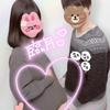 【台日夫婦の妊娠記録】予定日まであと1日!!