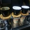 ヤザワコーヒーロースターズでキビンゴ