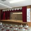 比布町 白寿大学 津軽三味線の歴史と構造