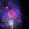 【河口湖湖上まつり花火大会】花火が見えるホテル